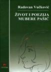 Život i poezija Mubere Pašić
