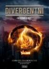 Divergentni