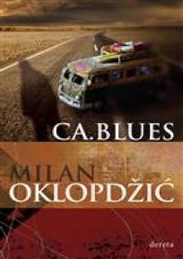 CA. Blues