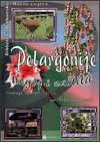 Pelargonije