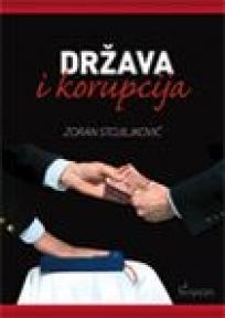 Država i korupcija