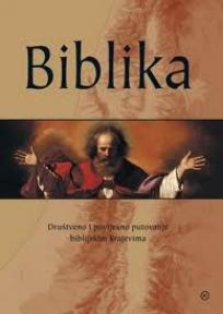 Biblika