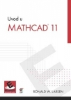 Uvod u Mathcad 11