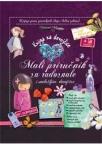 Larousse - Knjiga za devojčice