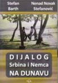 Dijalog Srbina i Nemca na Dunavu