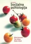 Socijalna psihologija - prevod petog izdanja
