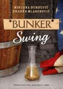 Bunker Swing