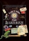 Larousse - Knjiga za dečake