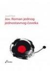 Jov - roman jednog jednostavnog čoveka