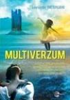 Multiverzum