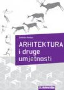 Arhitektura i druge umjetnosti