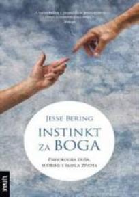 Instinkt za boga