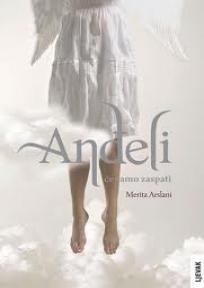 Anđeli će samo zaspati