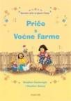 Priče s voćne farme