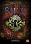 Safik