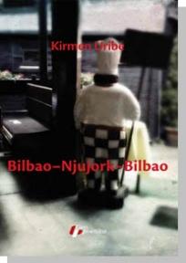 Bilbao-Njujork-Bilbao