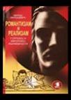 Romantizam i realizam u srpskoj i evropskoj književnosti