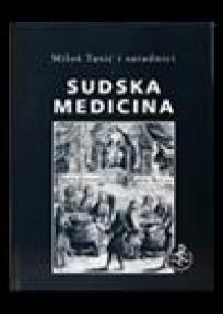 Sudska medicina
