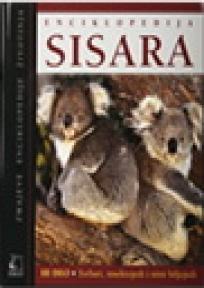 Enciklopedija sisara 3