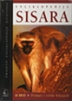 Enciklopedija sisara 2