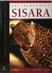 Enciklopedija sisara 1