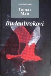 Budenbrokovi