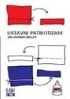Ustavni patriotizam