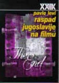 Raspad Jugoslavije na filmu