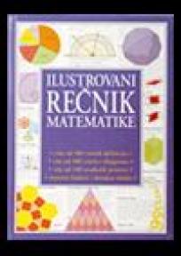 Ilustrovani rečnik matematike