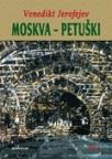 Moskva - Petuški