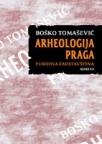 Arheologija praga
