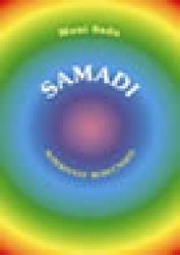 Samadi: supersvest budućnosti