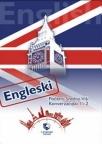 Kurs engleskog jezika sa 5 cd-a + rečnik