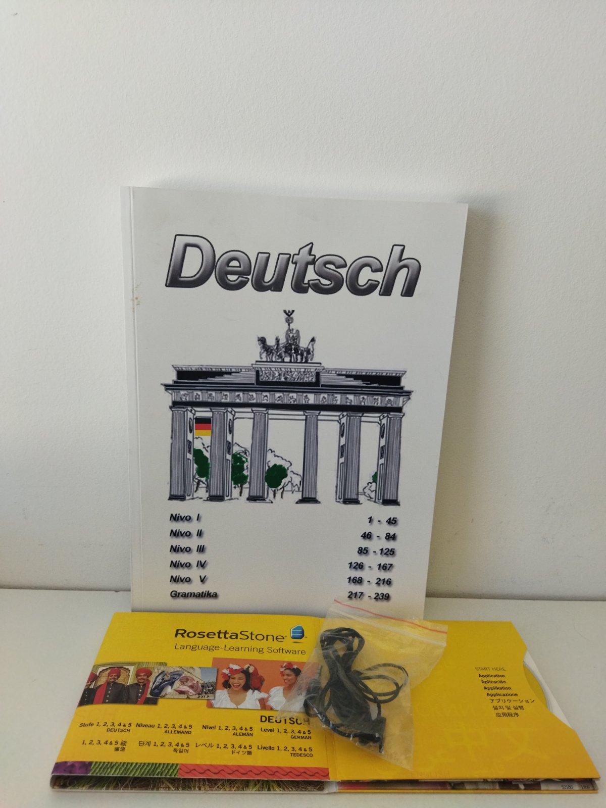 ucenje nemackog jezika audio download