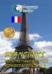 Kurs francuskog jezika sa 5 cd-a
