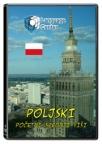 Kurs poljskog jezika na 3 cd-a za samostalno učenje
