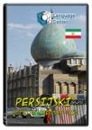 Kurs persijskog jezika na 3 cd-a za samostalno učenje