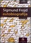 Autobiografija Sigmunda Frojda