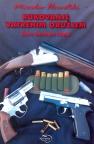 Rukovanje vatrenim oružjem