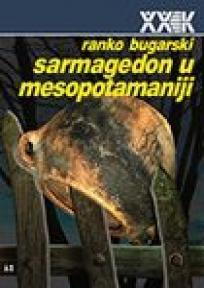Sarmagedon u Mesopotamaniji