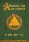 Alhemičarski priručnik