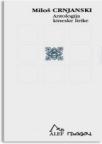 Antologija kineske lirike