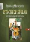 Istočni epistolar