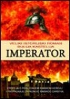 Imperator II
