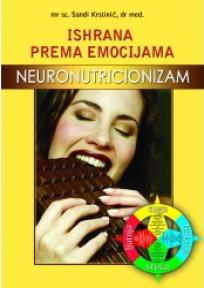 Neuronutircionizam