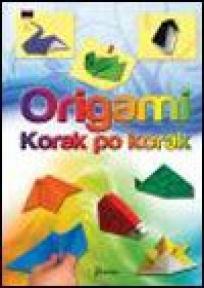 Origami korak po korak