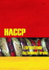 HACCP i zdravstvena bezbednost hrane