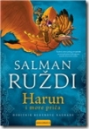 Harun i more priča