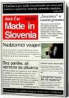 Made in Slovenia