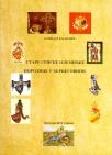 Stare srpske plemićke porodice u Hercegovini